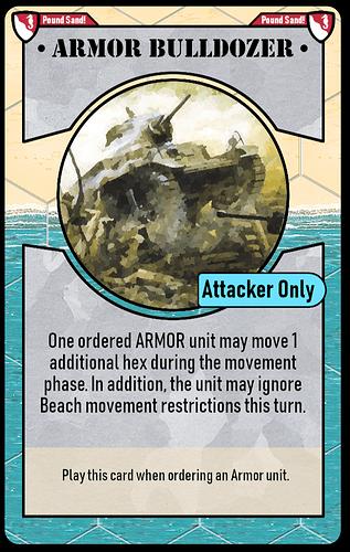 armor bulldozer